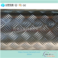 花纹铝板 1系铝板 各种规格