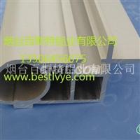 无缝挤压铝管、铝管制品、异型铝管