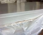 3004铝板 3004防锈铝板