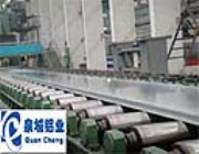 铝板厂家5005铝板5754铝板