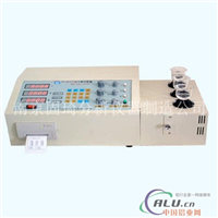 铝合金化验仪器,铝合金化验设备