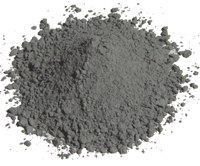 高效复合铁钛粉(锌粉色)