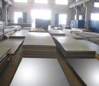 供应1100铝合金板进口1050A铝合金板