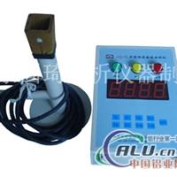 金相分析仪,金属金相组织分析仪