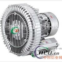 高壓風機3.0kw