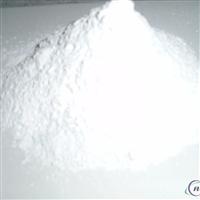 磷酸铝(陶瓷釉料专用)