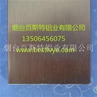 工业铝型材、工业铝制品加工