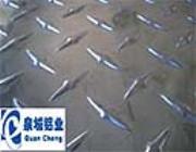铝板库存铝板质量1100花纹铝板