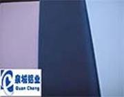 铝板价格氟碳喷涂铝单板