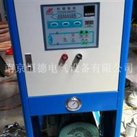 HEOT75高溫油溫機、油加熱器