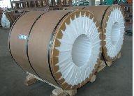 忠发铝业专业生产铝板铝卷