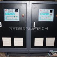 轧辊机专用模温机、高温油加热器