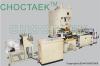 High Efficient Aluminium Foil Container Making Machine CTJF-60T