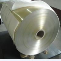 忠发铝业铝板