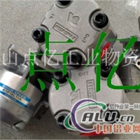 HYDROMAX新鸿齿轮泵