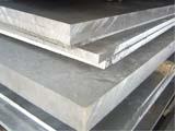 中厚板纯铝板、合金铝板