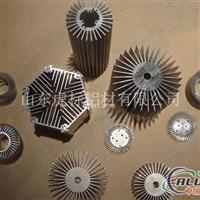 供应散热器铝型材质优价廉