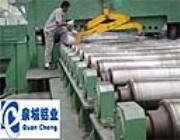 0.2mm铝卷哪家好济南泉城铝业