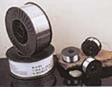铝铜合金焊丝ER2319