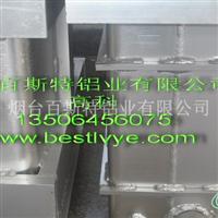 超大铝制品