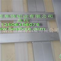 集装箱铝型材、集装箱用铝制品