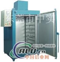 低温电烘箱价格  烘干箱厂商  电烘箱多少钱