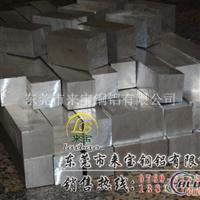 供应高导电进口铝棒