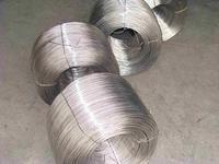 1060纯铝线,1100高纯铝线