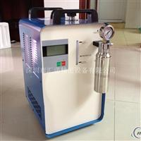 首飾焊接水焊機