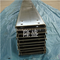 铝表面着色镍电极板