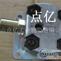 HYDROMAX油泵PR1030