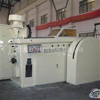 生產電容器鋁殼設備