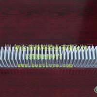 散熱器鋁型材、散熱鋁型材