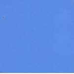 蓝色铝板价格厂家济南泉胜铝材