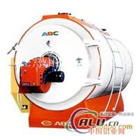 韩国ABC锅炉代理商熔铝炉