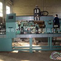供应油缸环缝焊接设备