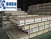 鋁板廠家供應散熱器專用<em>鋁型材</em>