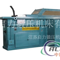 生產電容器鋁殼冷壓機