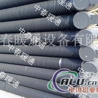工业型钢制翅片管散热器