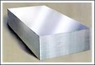 1100H14铝板