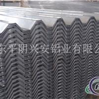 铝压型板加工