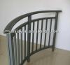 rail de rideau en aluminium from Shanghai Jiayun Aluminium price per kg