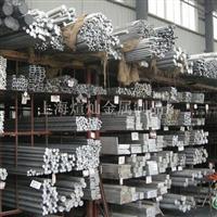 1100铝板与3003铝板的耐腐蚀性