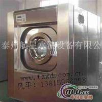 洗涤机械全自动洗脱机