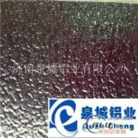 压花铝板,保温铝板,防锈铝板