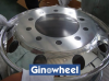 forged aluminum truck wheels manufacturer