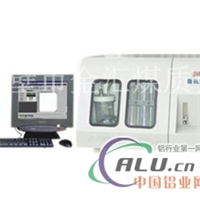 JHDL9微机快速定硫仪