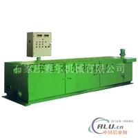 焊丝烘干设备供应商