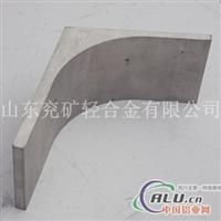 供应优质铝合金角型材 角铝1
