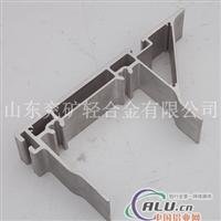 供应优质铝合金木工机械型材3